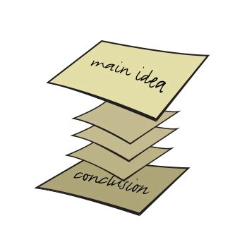 Essay writing connectives